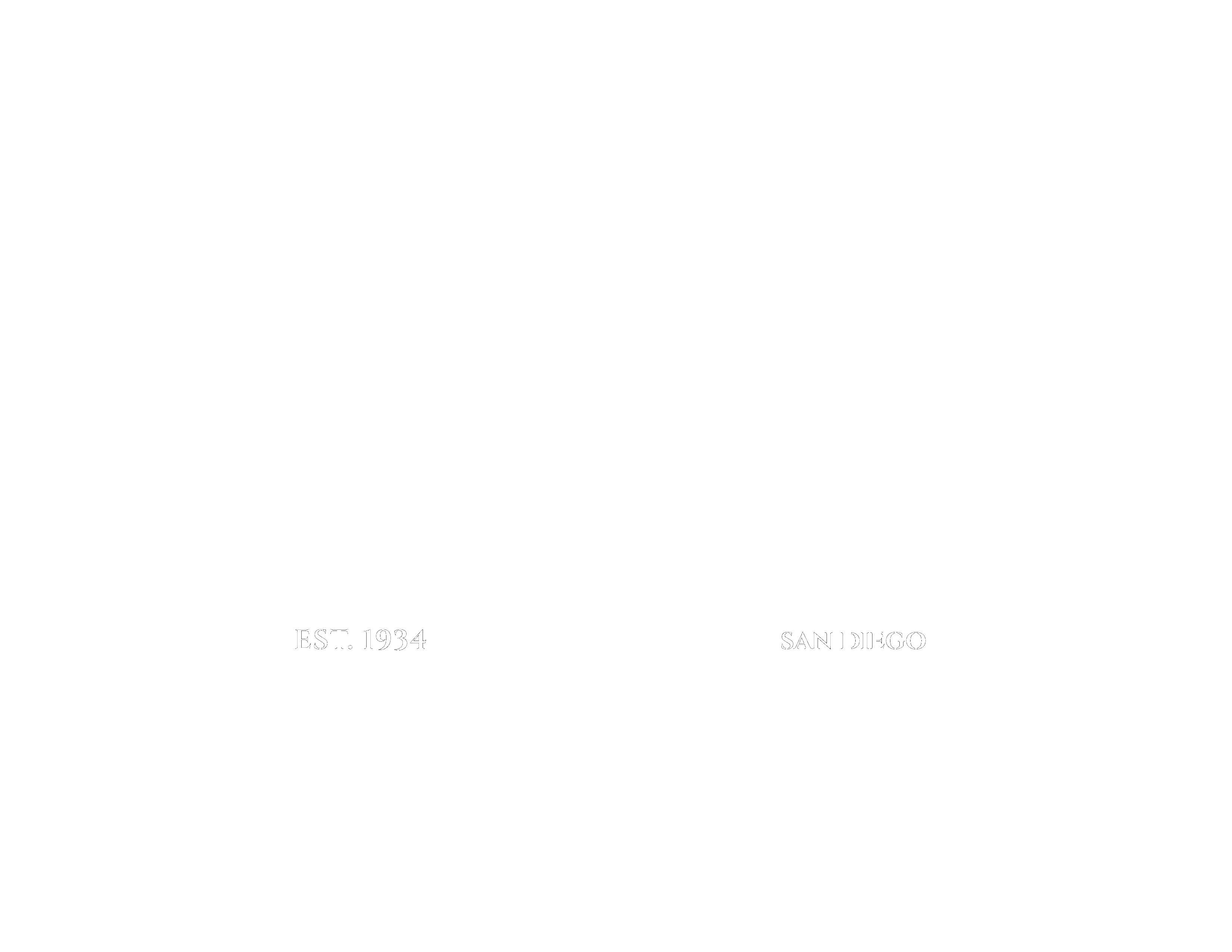 therailsd.com